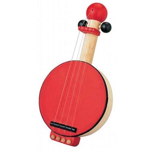 Plan Toys Banjo