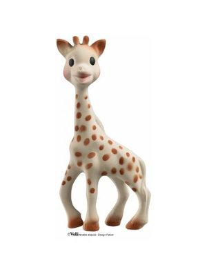 Sophie de Giraf Original