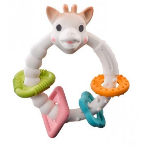 Sophie de Giraf So'Pure Colo'rings