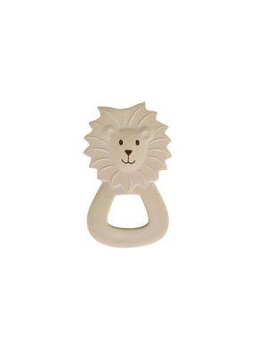 Tikiri Bijtring - Leeuw
