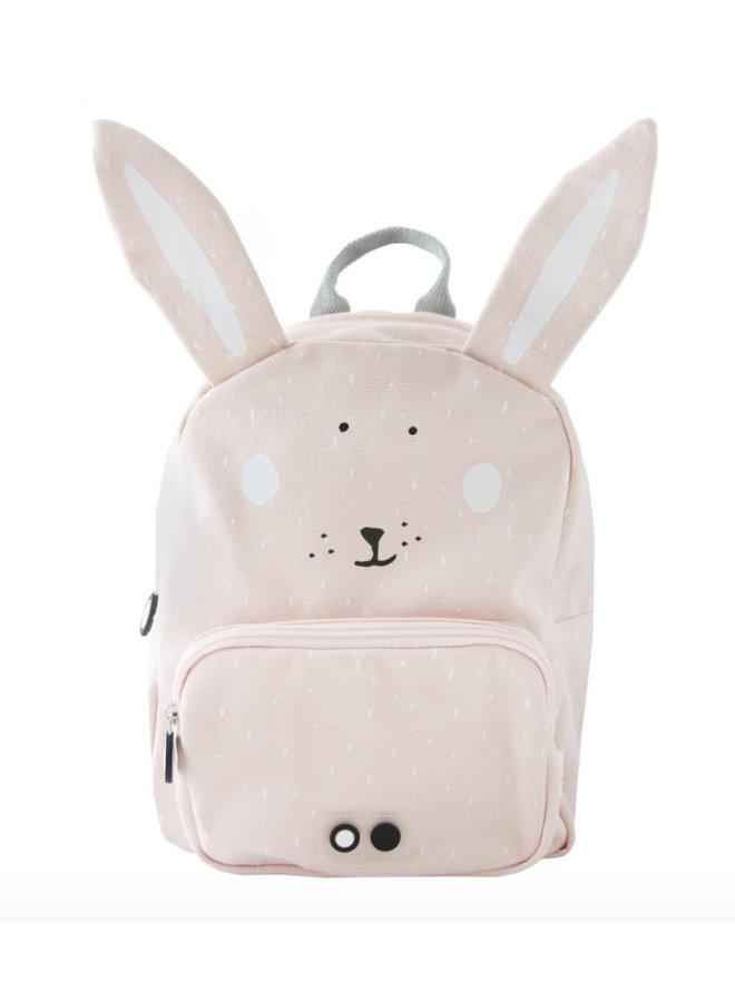 Backpack - Mrs. Rabbit