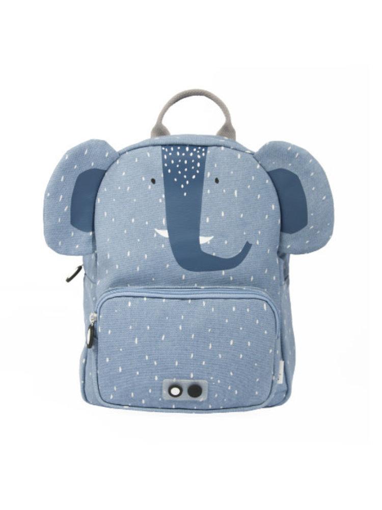 Trixie Backpack - Mrs. Elephant