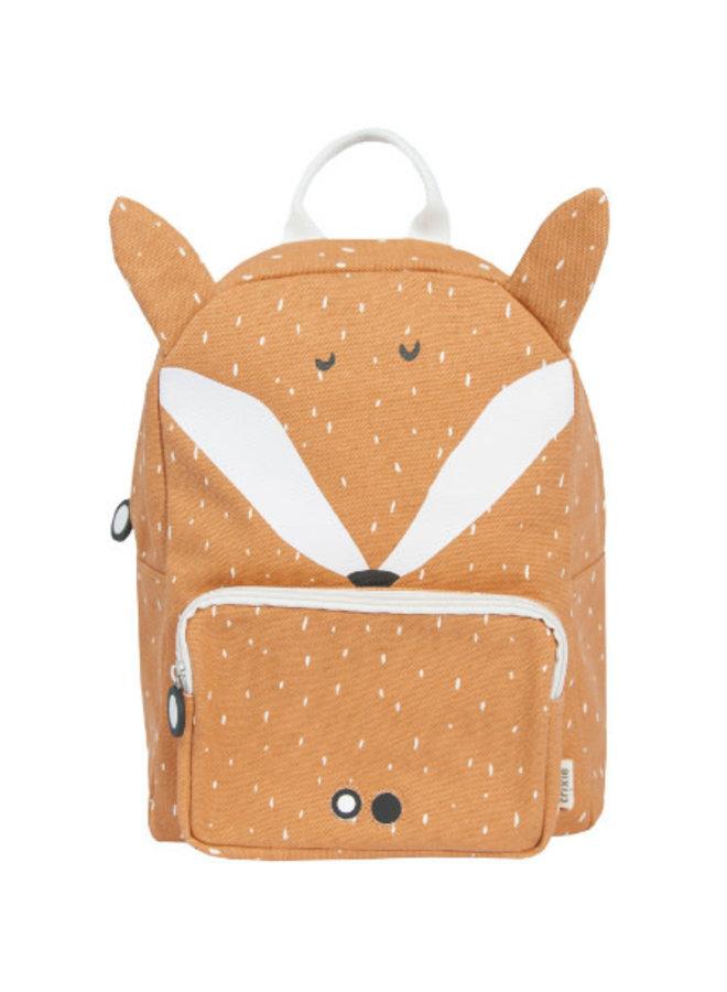 Backpack - Mr. Fox
