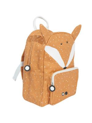 Trixie Backpack - Mr. Fox