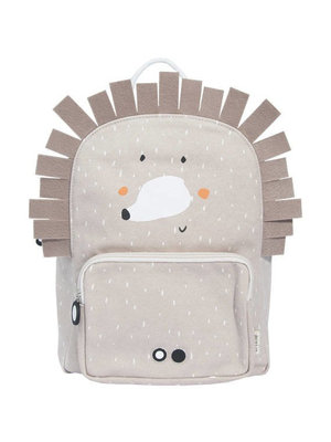 Trixie Backpack - Mr. Hedgehog