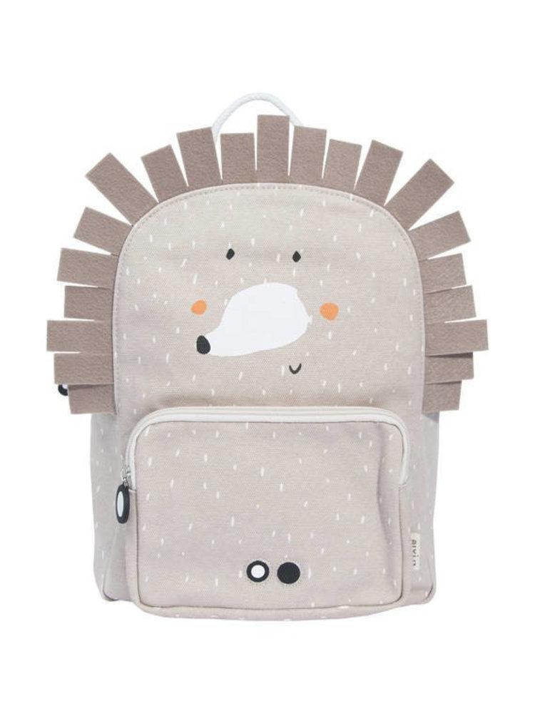 Trixie Backpack - Mr. Hedgehog
