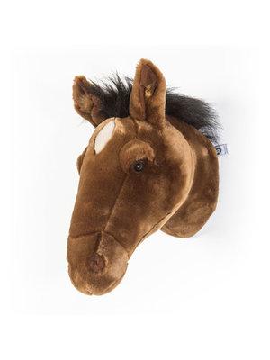 Wild & Soft Paard