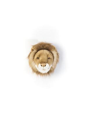 Wild & Soft Leeuw
