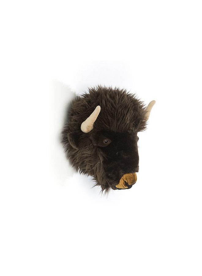 Wild & Soft - Buffel