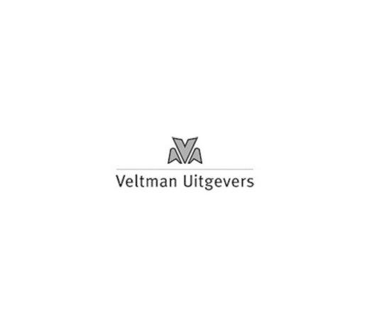 Veltman Uitgevers