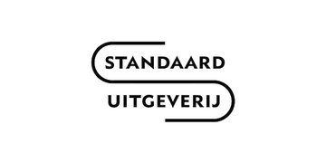 Standaard Uitgeverij