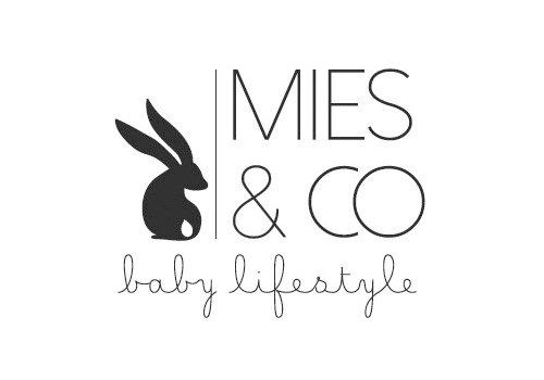 Mies&Co