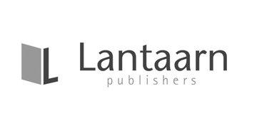 Lantaarn Publishers