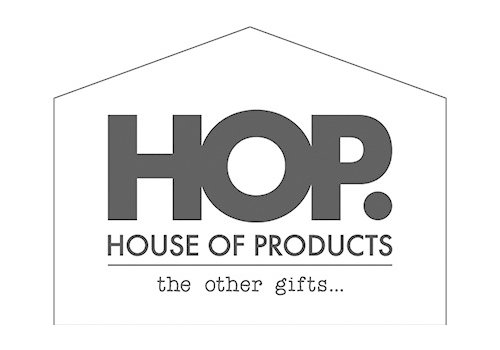 House of Products
