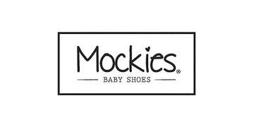 Mockies