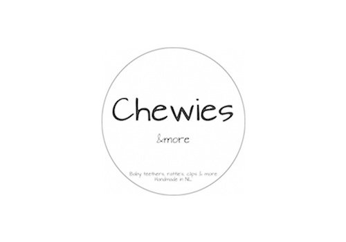Chewies and More