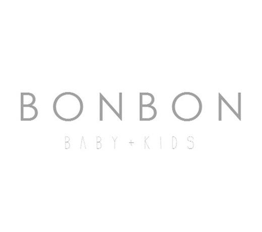 Bonbon baby + kids