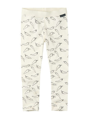 Sproet & Sprout Legging 'Hot Peppers AOP'