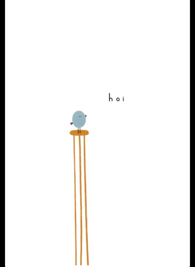 Kaart - AE015