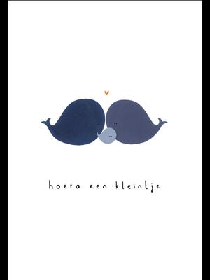 Klein Liefs AE034