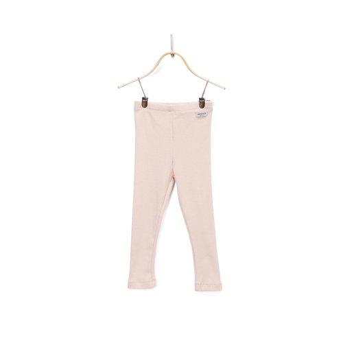 Donsje Amsterdam Lucy Legging - Shell Pink