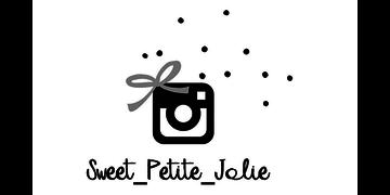 Sweet Petite Jolie