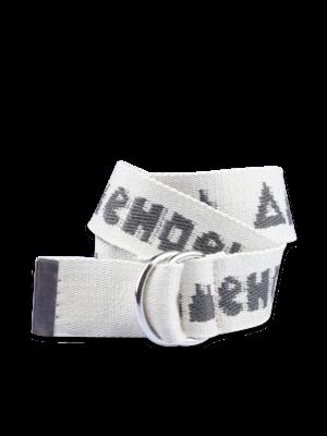 Ammehoela Belt - Off White