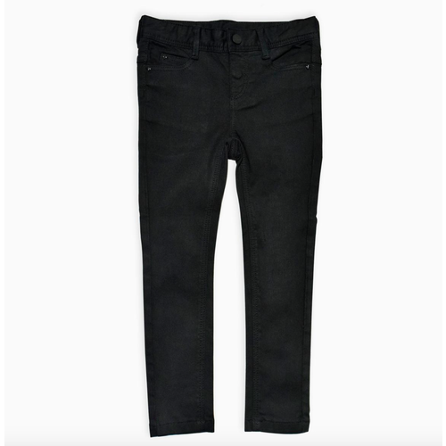 Sproet & Sprout Jeans Black