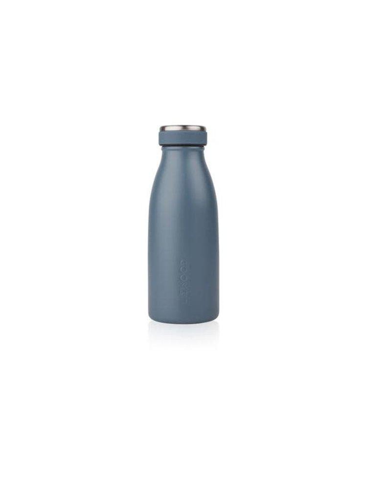 Liewood Estella Water Bottle - Blue Wave
