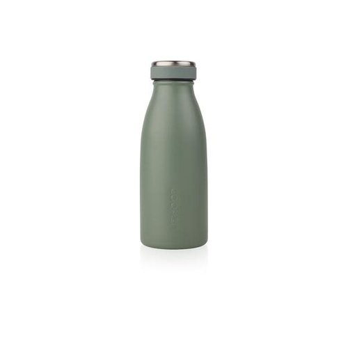 Liewood Estella Water Bottle - Faune Green