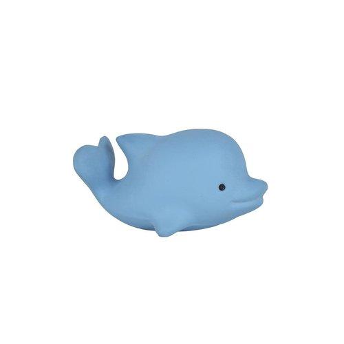 Tikiri Eerste Oceaandiertje Dolfijn