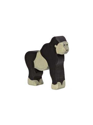 Holztiger Gorilla - 8680168