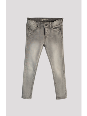 I Dig Denim Alabama jeans - Grey
