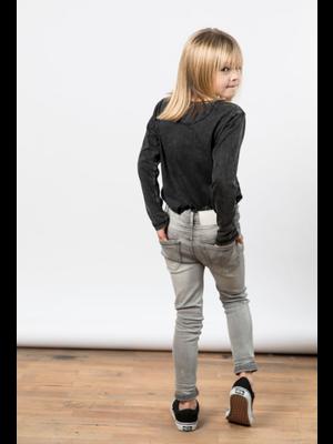 I Dig Denim Alabama jeans - Grey