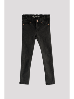 I Dig Denim Madison Jeans - Black