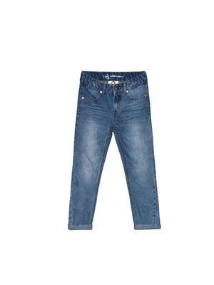 I Dig Denim Bruce jeans - Blue
