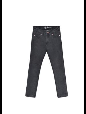 I Dig Denim Bruce jeans - Black