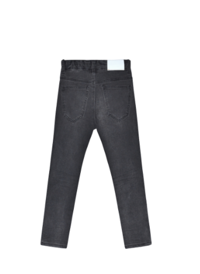 Bruce jeans - Black