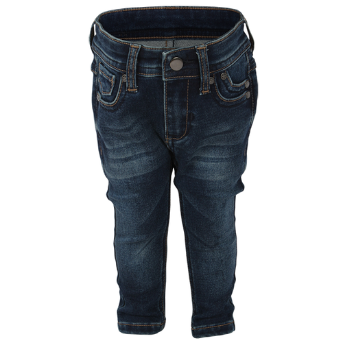 Enfant Jeans
