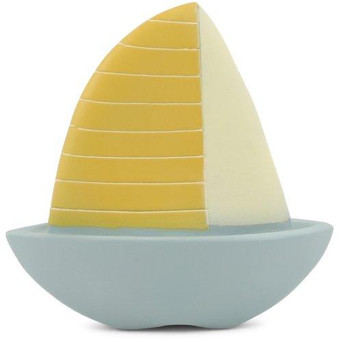Konges Sløjd Rubber Boat