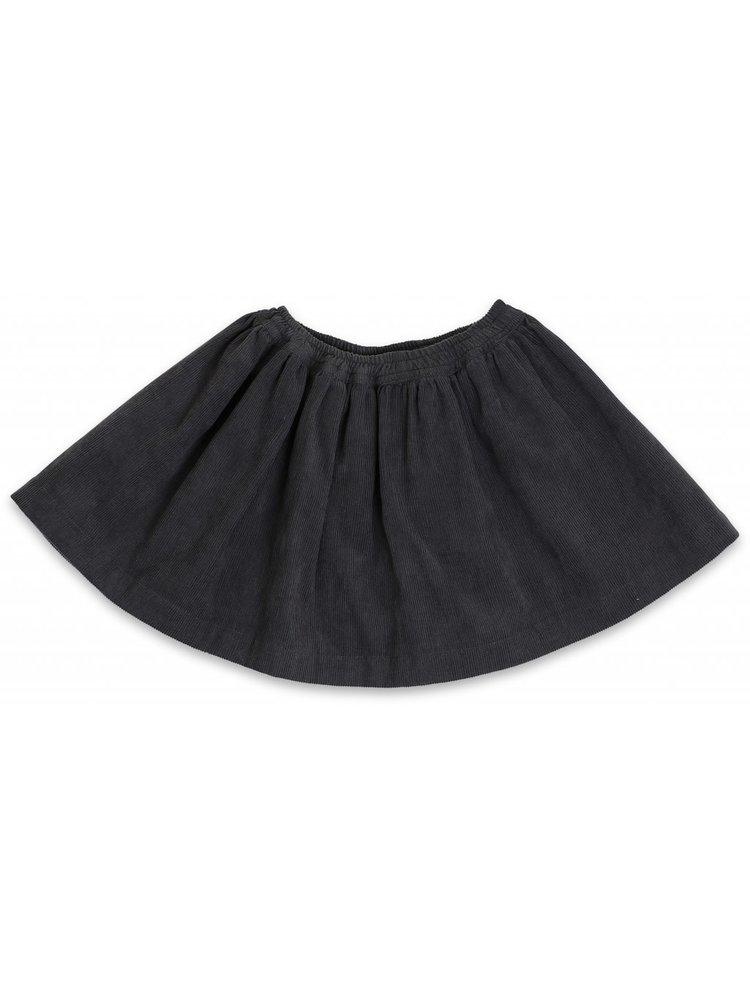 Konges Sløjd Siri Skirt - Teal