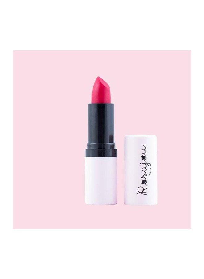 Rosajou Lipstick Madame