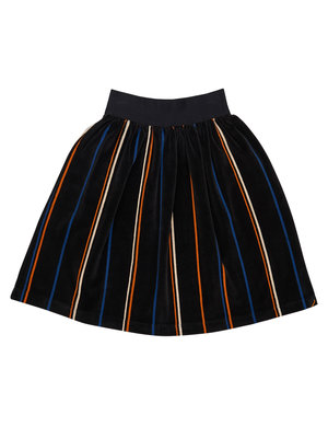 CarlijnQ Long Skirt