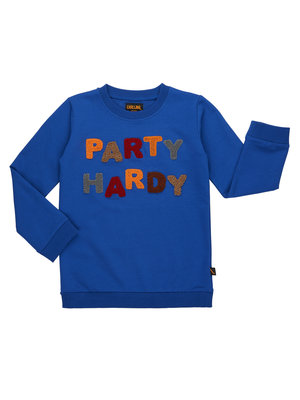 CarlijnQ Sweater 'Party Hardy'