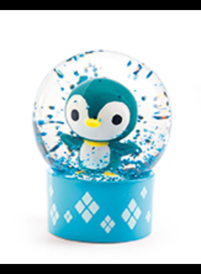 Schudbol - Pinguin - DD03442
