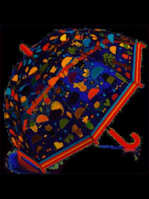 Djeco Paraplu - In De Regen - DD04809