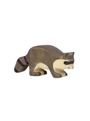 Holztiger Wasbeer - 8680190
