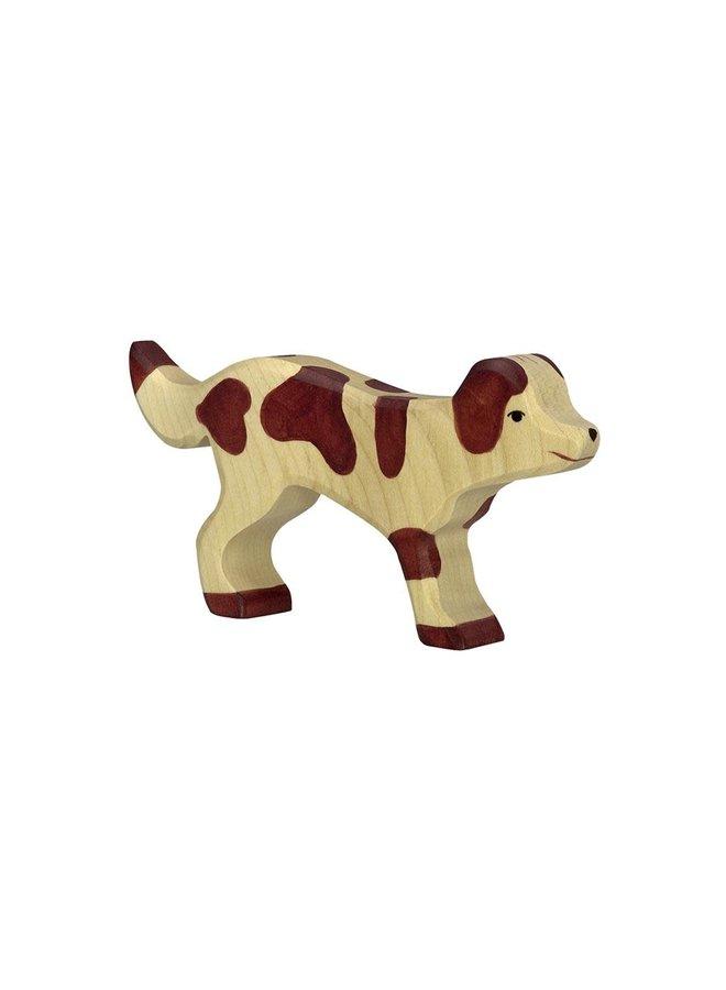 Holztiger  - Boerderijhond - 8680058