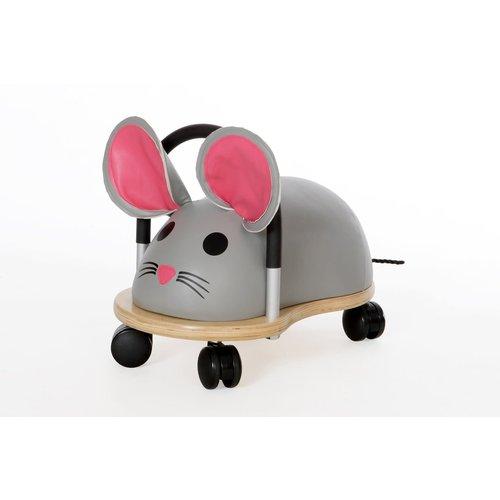 Wheely Bug Wheelybug - Muis