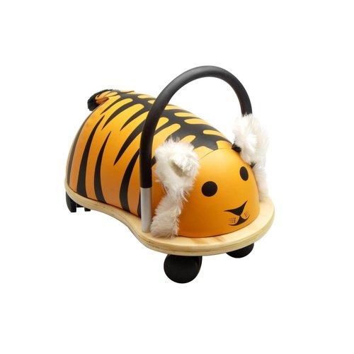 Wheely Bug Wheelybug - Tijger